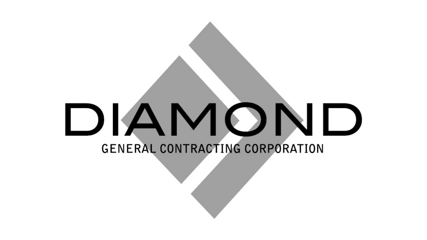 Diamond GC